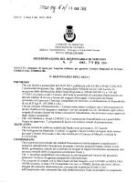 Area I n.07 - Comune di Mascali