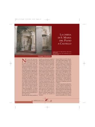 BRN 113-114-def - Consiglio Regionale della Basilicata