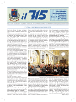 715 pensionati novembre.indd - Associazione Pensionati CRVeneto