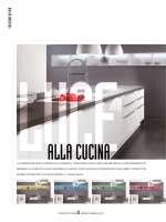 Alessia-Cipolla-Progetto-Cucina-2012