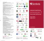 Scarica il programma Festival della Soft Economy 2014