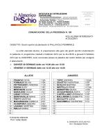 189-studenteschi-PALLAVOLO, PDF, 245KB