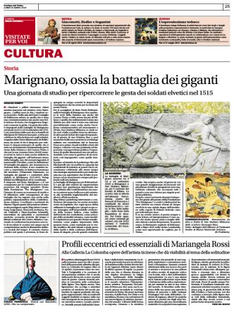 CDT 2014_03_31 - Fondazione