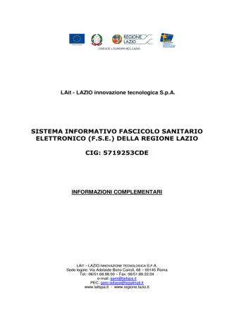 Chiarimenti in sede di offerta ( 255,00 KB )