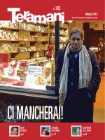 n. Ottobre 2014 - teramani.info