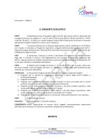 Decreto Integrazione Albi