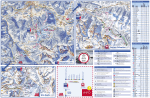 Kronplatz Sextner Dolomiten Alta Badia