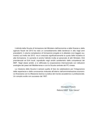 Allegato_2014_SSEF_48_pagine 4 febbraio_2014