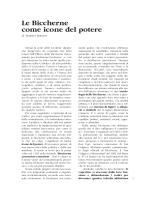 Scarica il PDF - Accademia dei Rozzi