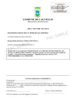 PAP-01023-2014 - Comune di Calvello
