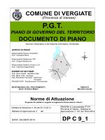 DdP_Nda - Aggiornamento giugno 2014