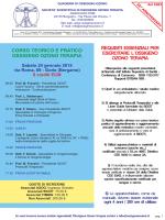 Clicca qui per scaricare il Quaderno di Ossigeno Ozono