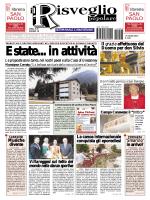 Risveglio Popolare - Regione Piemonte