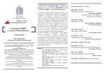 La direttiva EPBD2 e la casa NZEB in laterizio