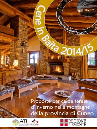 Cene in baita 2014-15.pub