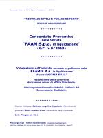 Stima (pdf 1809 kB) - Aste
