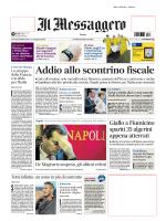02 ottobre 2014 - Movimento 5 Stelle Fano