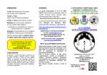 13° Trofeo Castiraga Vidardo 2014