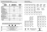 caratteristiche tecniche materiale ceramico esem