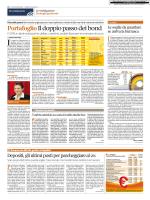 Leggi - Salvadenaro.com
