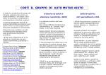 Leggi..brochure 2