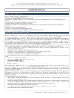 Smart Multicanalità Web Mobile - Banca Popolare del Mezzogiorno