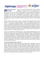 clicca qui - Erboristeria Arcobaleno