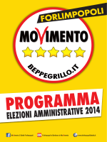 PROGRAMMA 2014_rev1