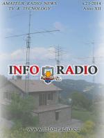 Info-Radio-21