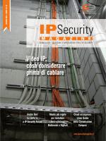 IP Security Magazine, Giugno 2014, n12