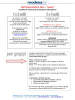 "FESTIVALFILOSOFIA 2014 – ""Gloria"""