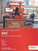 DDC - Coop