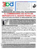 CNT 37 - Coordinamento Nazionale Televisioni