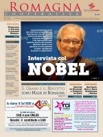 Intervista col - Legacoop Romagna