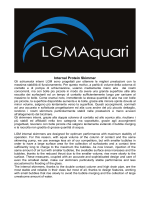 Download - LGMAquari