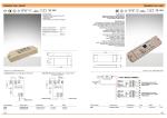 scarica PDF - Elcom Led Components