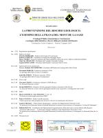 Programma_27 giugno 2014
