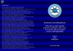 locandina elenco partecipanti