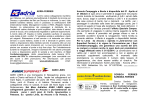 Traghetti - Confederazione Italiana Campeggiatori