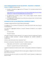 Istruzioni PDF
