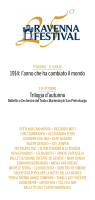 Scarica PDF - Ravenna Festival