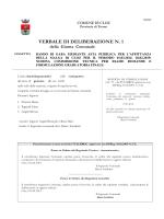 2014-01 commissione bando malga