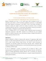 Programma corso - Aggiornamento DOS (229 KB) PDF