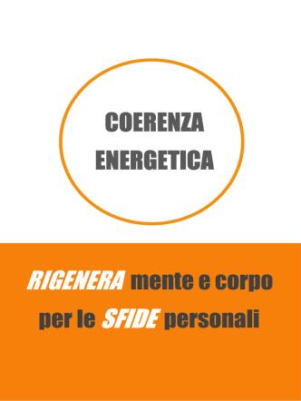 coerenza energetica nuovo