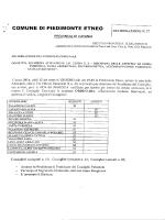 richiesta attivazione l.r. 35/2004 n.8
