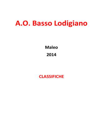 AOBL Maleo (Lo)