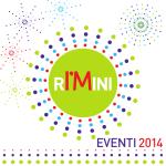 EVENTI2014 - Rimini Reservation