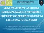 Donatella Marconi - Rimini in Forma