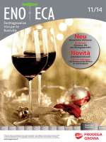 11/14 Neu - Prodega/Growa