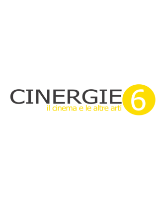 Book 1.indb - Cinergie. Il Cinema e le altre Arti